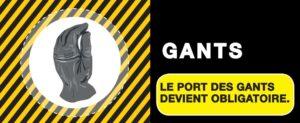 gants-obligatoires